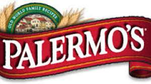 Read full article: Demonstrators Will March To Home Of Palermo's Co-Owner