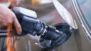 Read full article: Gas Prices Spike In Wisconsin