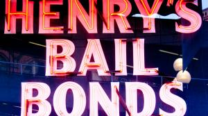 Read full article: Plan Would Bring Bail Bondsmen Back To Wisconsin