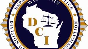 Read full article: Criminal Investigator Files Complaint Against DOJ