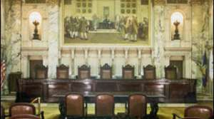 Read full article: State Supreme Court Will Hear Challenges To Act 10, Same-Sex Partnership Law