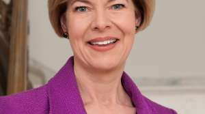 Read full article: Sen. Baldwin: 'No Good Options' In Syrian Conflict