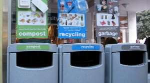Read full article: NYC To Try Composting Food Waste