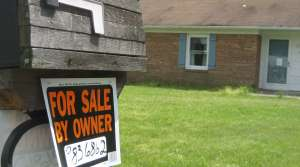 Read full article: Wisconsin Home Sales Keep Growing