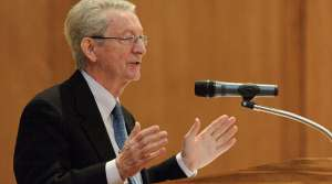 Read full article: Outgoing UW-Madison Interim Chancellor Questions Tuition Freeze
