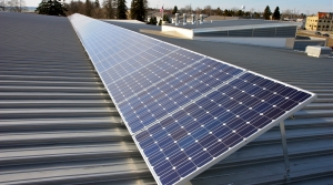 Read full article: Solar Energy Advocates Want To Make Leasing Solar Panels Easier