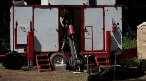 Read full article: Protester From Raid On GTAC Drill Site Faces Charges