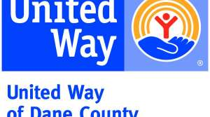 Read full article: United Way Kicks Off Anti-Hunger Campaign With Focus On Nutrition