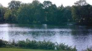Read full article: Advocate For Little Plover River Asks Walker To Veto Hi-Cap Well Plan