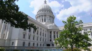 Read full article: Legislature To Consider 1% Pay Raise For State And University Workers