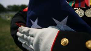 Read full article: New Law Gives Tax Exemption To Families Of Killed Service Members