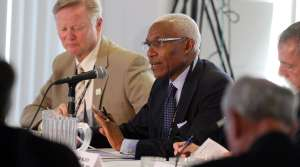 Read full article: Mississippi River Mayors Vow To Support Army Corps Of Engineers