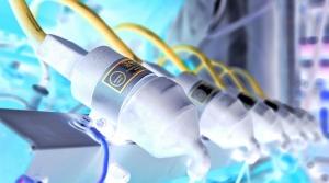 Read full article: UW-Oshkosh Begins Work On Manure Digester