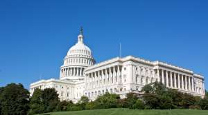 Read full article: GOP Considers Splitting Food Assistance From Farm Bill