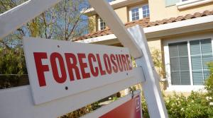 Read full article: Foreclosures Were At A 7-Year Low In June