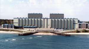 Read full article: NRC Finds Safety Violation At Point Beach Nuclear Plant