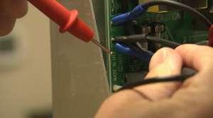 Read full article: UW Adds Engineering Technology Program To Northeast Schools