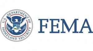 Read full article: FEMA Tours Flood-Damaged Counties To Assess Need For Federal Aid