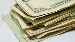 Read full article: Student Debt Awareness Group Dislikes Senate Deal On Interest Rates