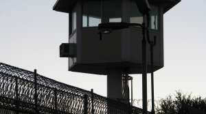 Read full article: Labor Expert: Prison Guard Split Is 'Warning Shot' To Unions