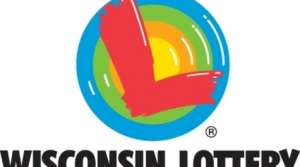 Read full article: State Lottery Sales Increase Nearly 11 Percent Over Past 5 Years