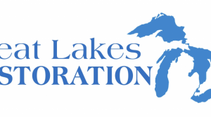 Read full article: Great Lakes Restoration Initiative Face Possible Massive Budget Cut