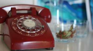 Read full article: Bill Would Consolidate State No Call List With Federal Registry