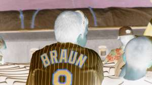 Read full article: What Fans' Displeasure With Braun Could Mean For Brewers And Milwaukee