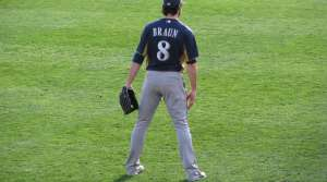 Read full article: What Does Ryan Braun's Suspension Mean From An Economic Standpoint ?