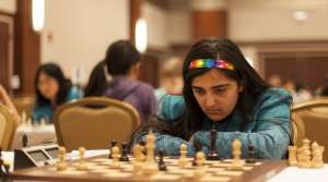 Read full article: U.S. Open Chess Tournament Comes To Middleton
