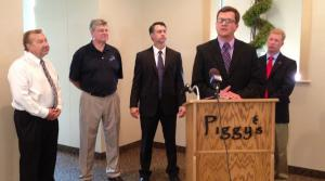 Read full article: Group Of Mayors Say They're Left Out Of Job Creation Conversation