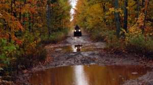 Read full article: To ATV, Or Not To ATV? DNR Considers New Recreation Area Near Baraboo