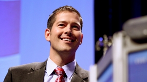 Read full article: U.S. Rep. Sean Duffy Opposes Big Cuts To Great Lakes Group's Funding
