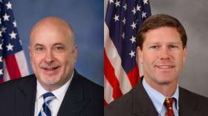 Read full article: U.S. Reps. Mark Pocan And Ron Kind Vote Against Student Loan Bill