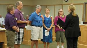 Read full article: Wisconsin Same-Sex Couples Cross Border To Marry In Minnesota