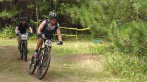 Read full article: Could Wausau Become An International Mountain Biking Destination?