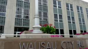 Read full article: Wausau Newspaper Says City Violated Open Meetings Law