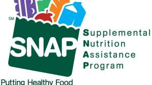 Read full article: 900K Receiving Food Assistance To See Cut In Benefits