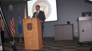 Read full article: State DOJ Gives Grant To Green Bay Police Dept. To Combat Heroin Use
