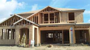 Read full article: July Sees Uptick In Building Permits Issued In Wisconsin