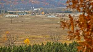 Read full article: Opposition To Proposed Shooting Range, ATV Area At Old Ammo Plant Grows