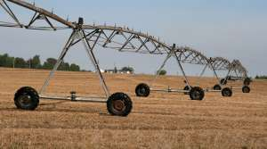 Read full article: High-Cap Wells Highlighting Competition For Groundwater