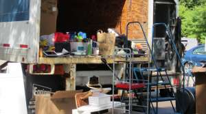 Read full article: With Thousands Of Students Moving In Or Out, UW Tries To Minimize Waste