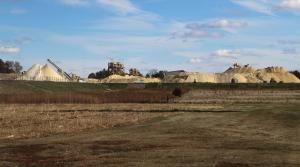 Read full article: Trempealeau County Considers Frac Sand Mine Moratorium