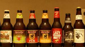 Read full article: Could Wisconsin Ever Have Too Many Craft Beers?