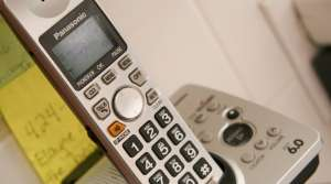 Read full article: New Bill Requires Phone Companies To Keep Servicing Landlines In Rural Areas