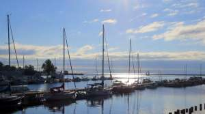 Read full article: Lake Superior's Ongoing Transformation, Courtesy Of Climate Change