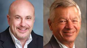 Read full article: Pocan And Petri Agree: Congress Must Approve Military Action In Syria