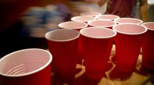 Read full article: UW-Madison Introduces Online Education Program To Fight High-Risk Drinking