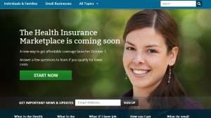 Read full article: Survey Shows Most Don't Know Where To Get Info On Health Exchanges